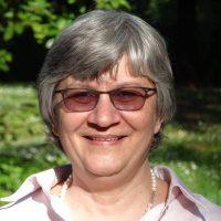 Helen Eby
