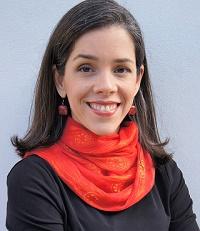 Daniela Guanipa
